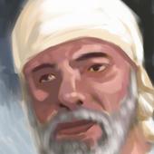 Sai Baba of Shirdi- Sketches icon