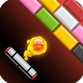 Free Brick Breaker icon