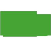 5star Service icon