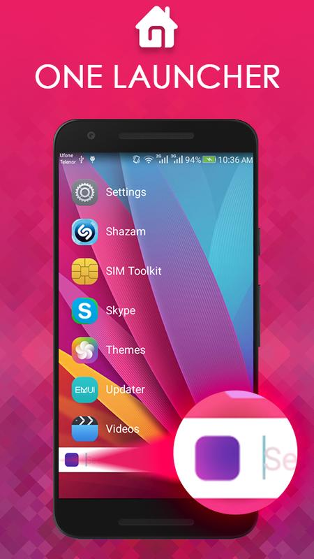 Android launcher 2018 download apk | Live Launcher 2018 Apk