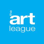 The Art League icon