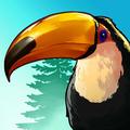 Birdstopia - Idle Bird Clicker Oasis