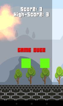 Jumper Jack Box screenshot 3