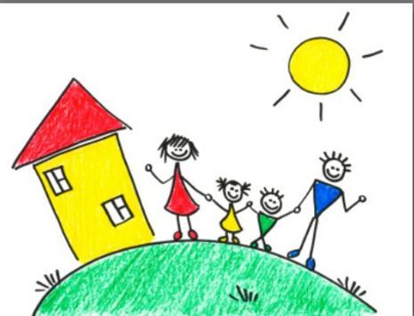 art painting for kids screenshot 12