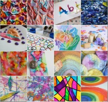 art painting for kids screenshot 1