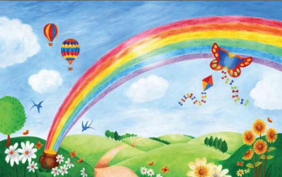 art painting for kids screenshot 2