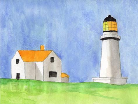art painting for kids screenshot 4