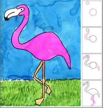 art painting for kids screenshot 9