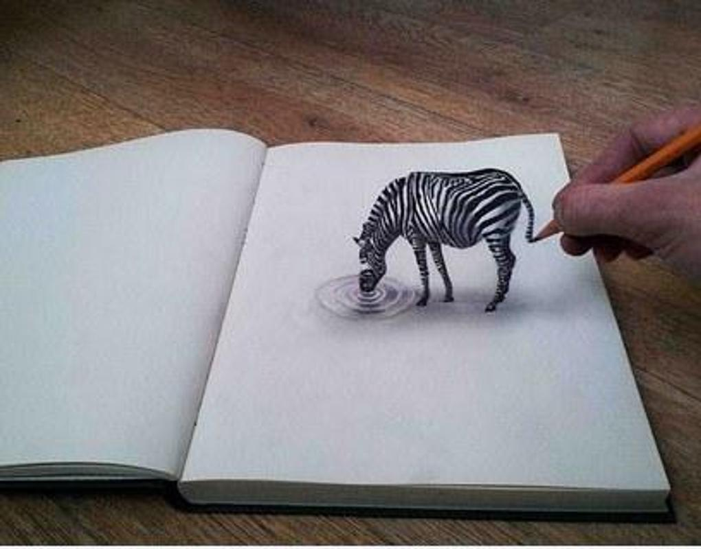 3d art project ideas for android apk download