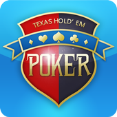 Poker USA HD icon
