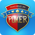 Poker USA – Artrix Poker