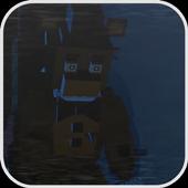 Mod Horror Nights Location icon