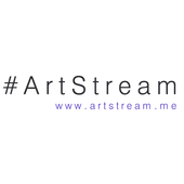 ArtStream icon