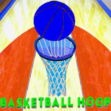 Basketball Hoops screenshot 5