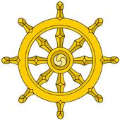 佛學課程音檔 icon