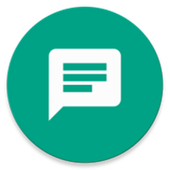 Fly Messenger icon