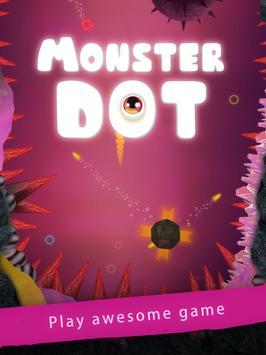 Monster Dot screenshot 4