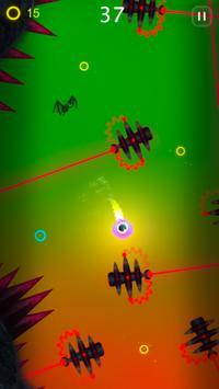 Monster Dot screenshot 2