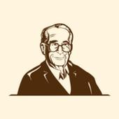 Don Arturo Restorán icon