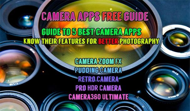camera zoom fx android app free download