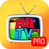 АRТV Frаnce PRO TIPS icon