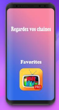 АRТV Frаnce PRO TIPS apk screenshot