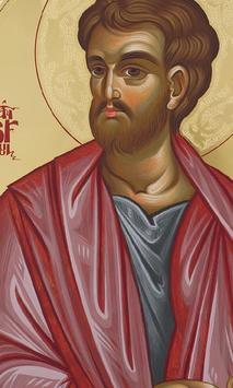 Apostle Bartholomew Wallpapers poster