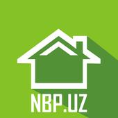 NBP - Недвиж. без посредников icon