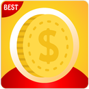 Easy Money - Play and Earn APK