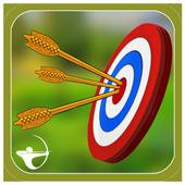 Archery Master Champion - Shooting Game icon