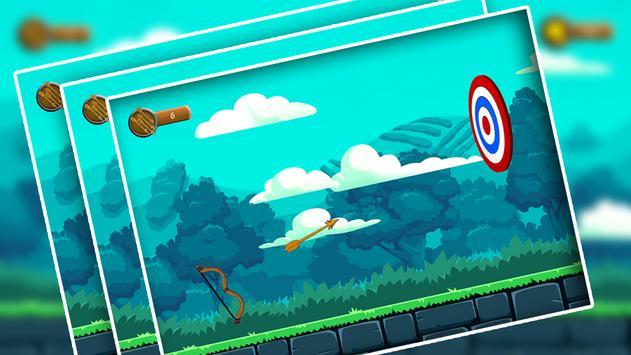 Archery Master Champion - Shooting Game apk screenshot