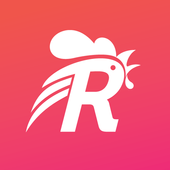 Roostio icon