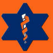הטבות איחוד הצלה icon