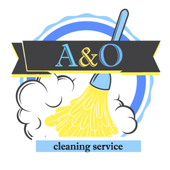 A&O Cleaning services icon