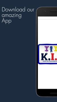 KIDS Driving Services screenshot 2