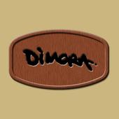 Dimora Restaurant icon