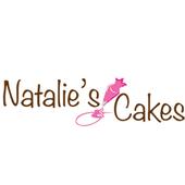 Natalie's Cakes icon