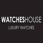 Luxury Watches israel icon