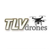 Tlvdrones icon