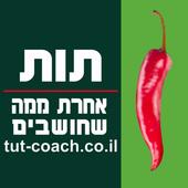 מיטל אזולאי icon