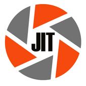 Jitisrael icon