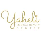 יהלי - המרכז לטיפולי פנים icon