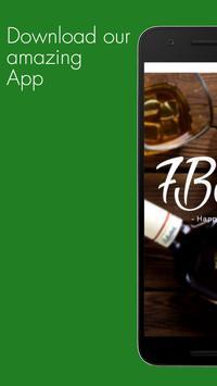 7 booze apk screenshot