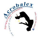 Acrobalex icon