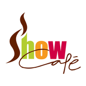 Show cafe Israel icon
