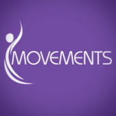 Movements icon