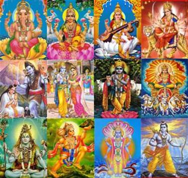 Hindu God Wallpapers Hd For Android Apk Download