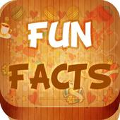 Random Fun Facts icon