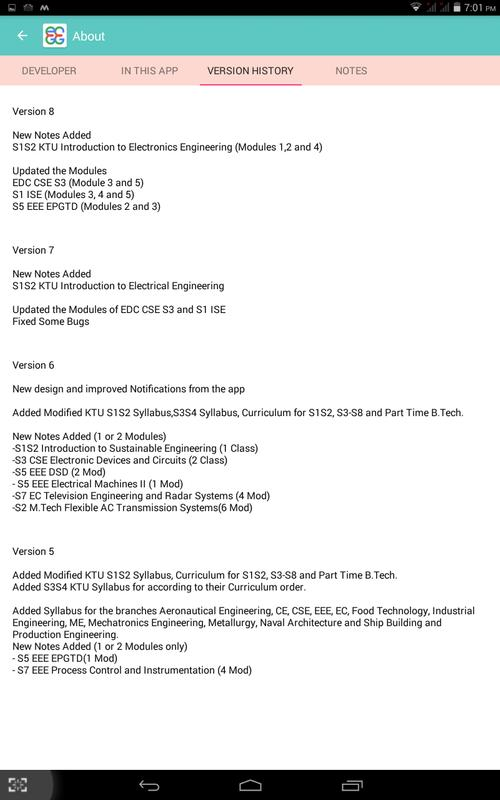 syllabus ec 5 sem Scheme of examination & syllabi for scheme & syllabus upto 8 th semester approved by bos on 25 march ec 25 5 101255 object oriented programming.