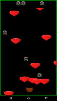 Borgs & Jewels apk screenshot